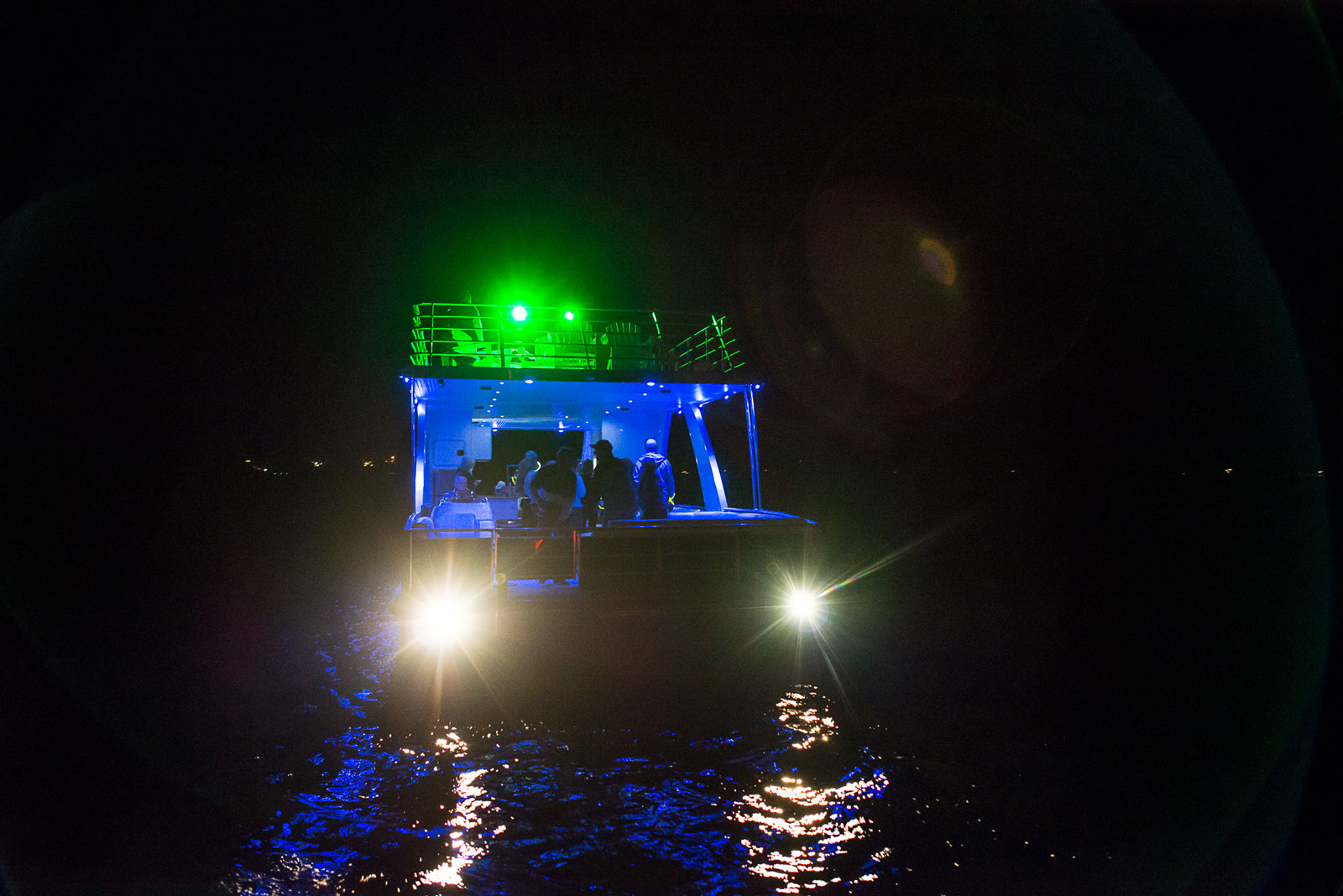 nighttimepartyboat_front