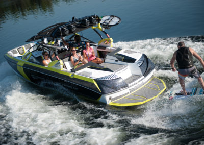 Super-Air-Nautique-G21-222