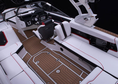 super-air-nautique-g25-interior-2