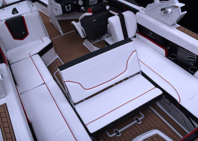 super-air-nautique-g25-interior-4