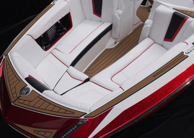 super-air-nautique-g25-interior-5